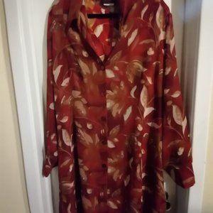 Dress - 2 piece